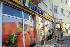Lewiatan delikatesy_10
