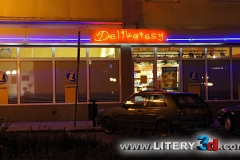 Lewiatan delikatesy_2