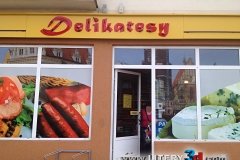 Lewiatan delikatesy_5