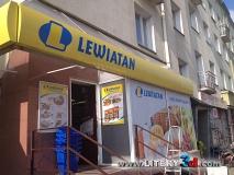 LEWIATAN 3 - Nysa