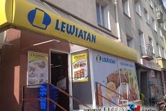 Lewiata Celna_1