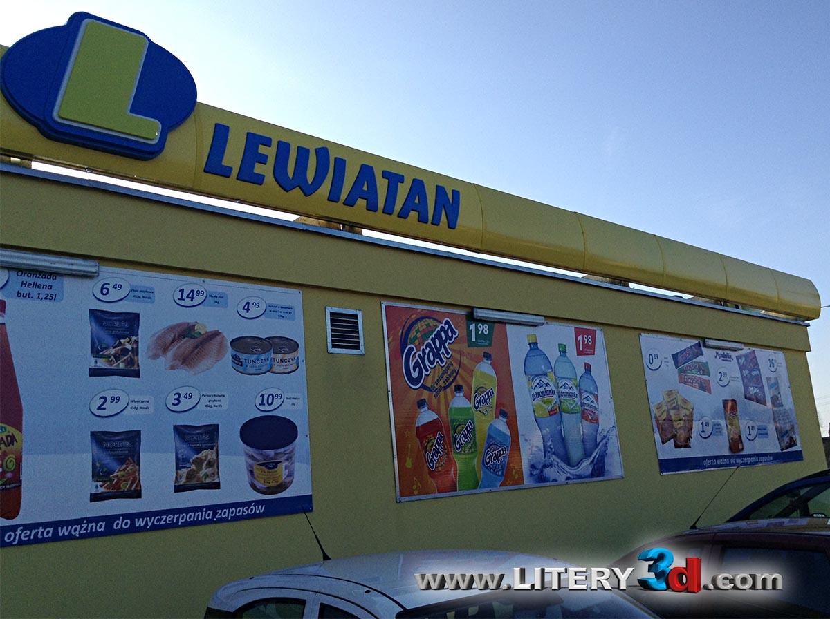 Lewiatan 4_2