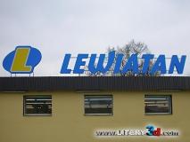 LEWIATAN 5