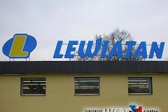 Lewiatan 5_1