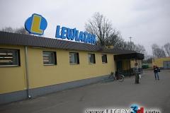 Lewiatan 5_2