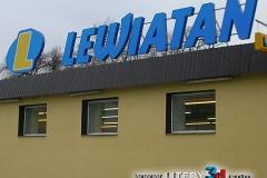 Lewiatan 5_4