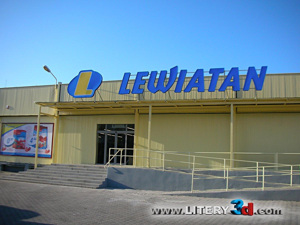 Lewiatan 6_4