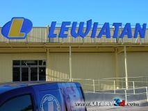 LEWIATAN 6