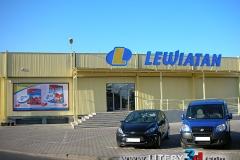 Lewiatan 6_2
