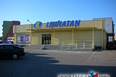 Lewiatan 6_3