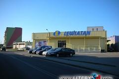 Lewiatan 6_5