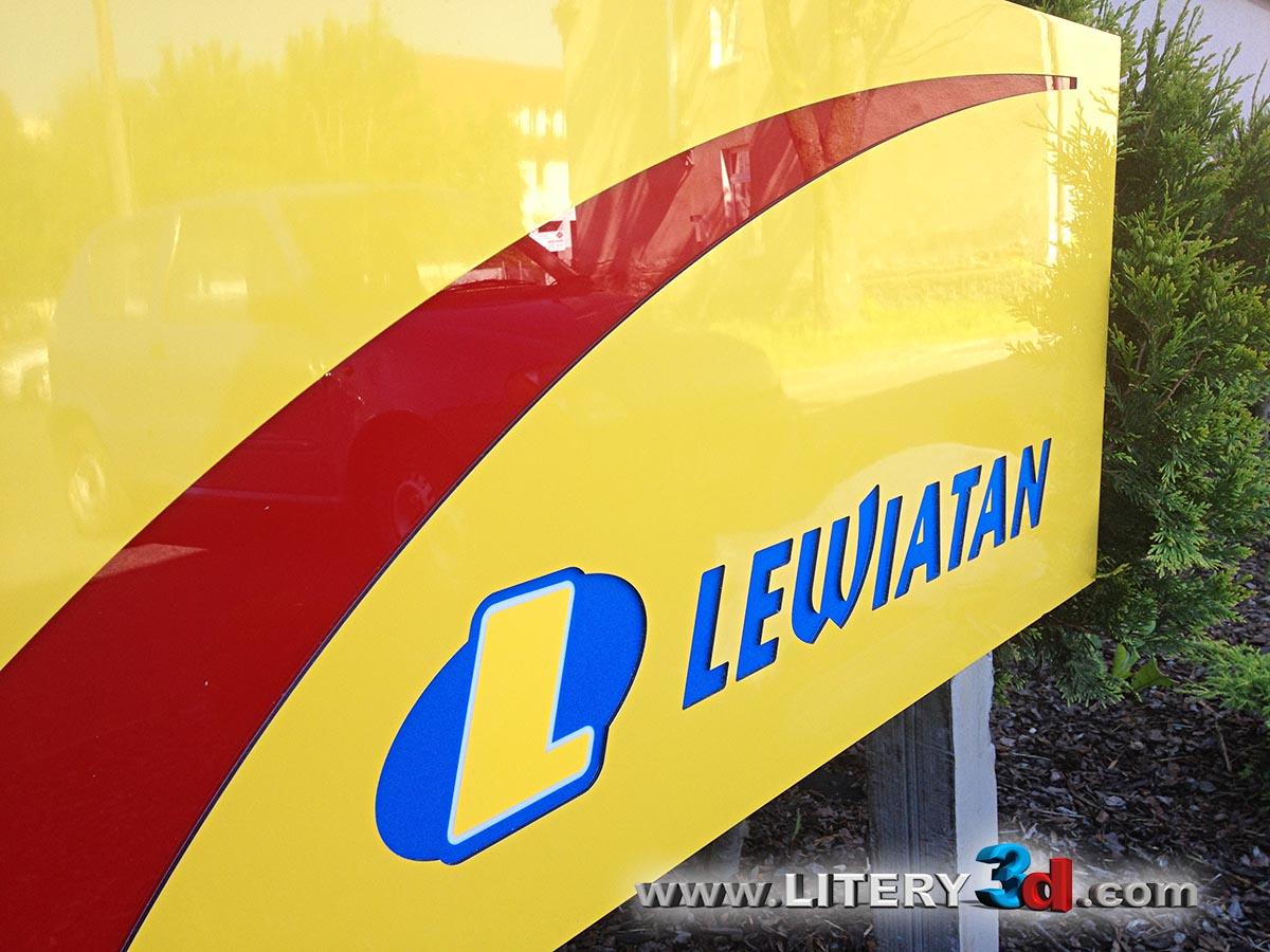 Lewiatan 9_7