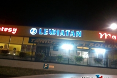 Lewiatan 10_2