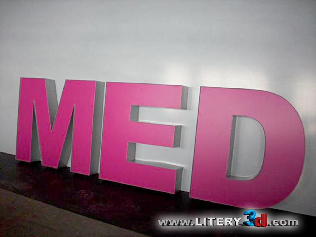 LIftmed_4