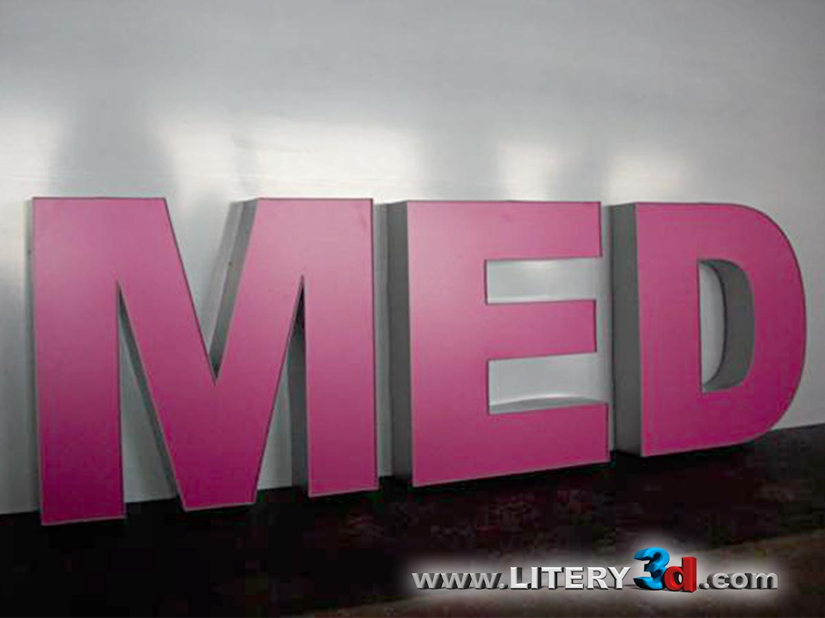 LIftmed_5