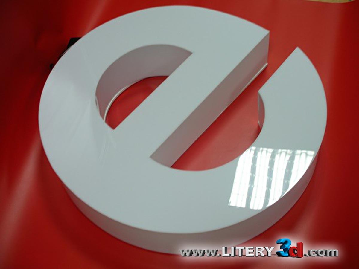 Literka E_2