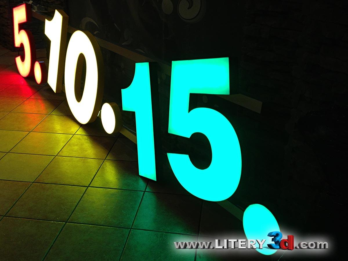 5.10.15._3