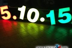 5.10.15._2