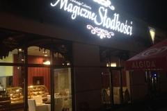 Magiczne Slodkosci_2