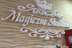 Magiczne Slodkosci_6