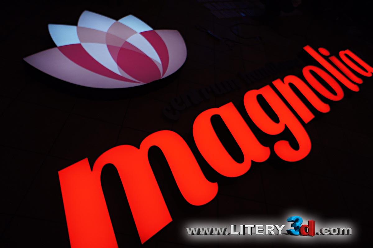 Magnolia Centrum Handlowe_1