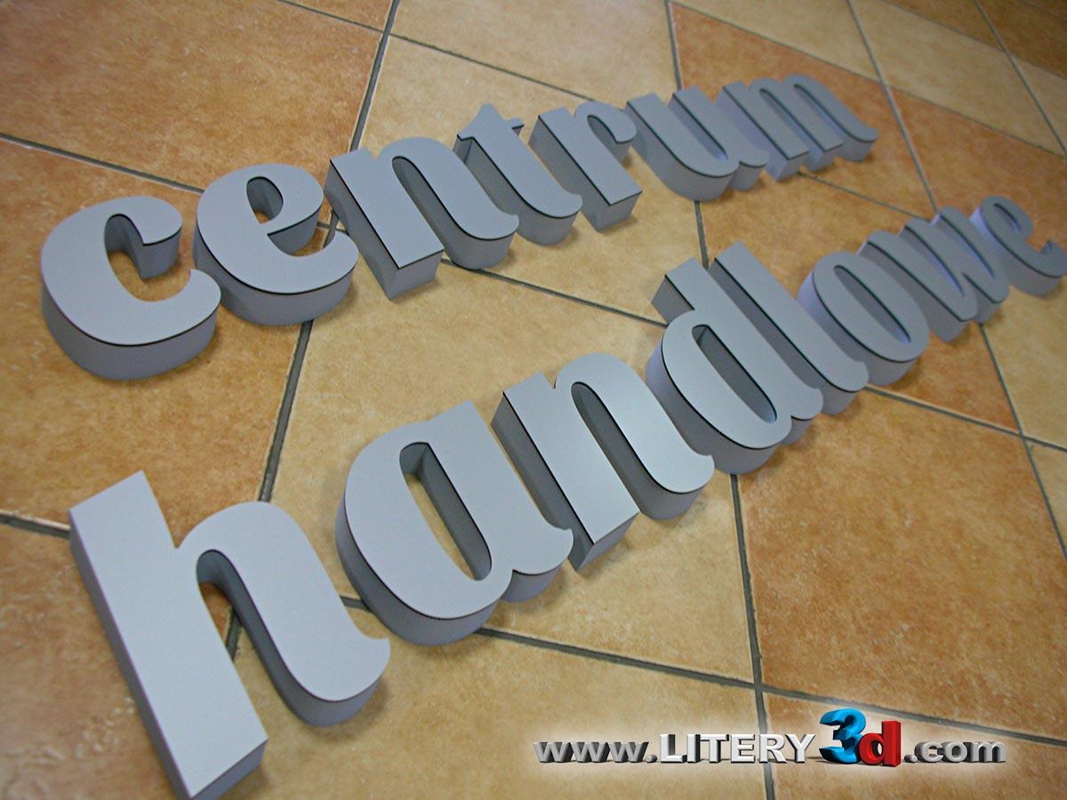 Magnolia Centrum Handlowe_8
