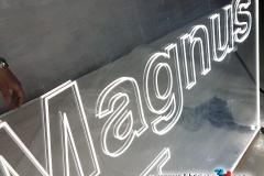 MAGNUS SBT_3