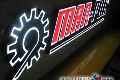 Mar-Pol_1