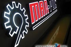 Mar-Pol_2