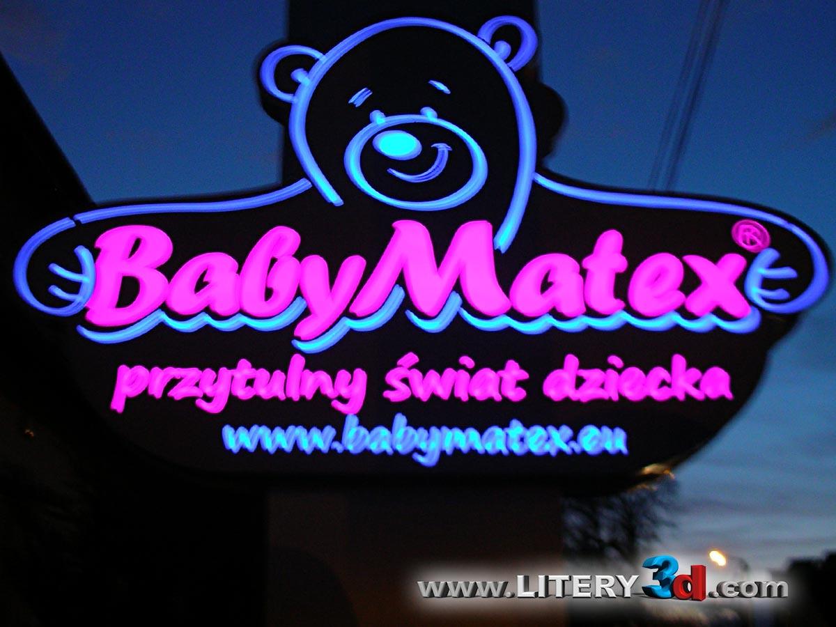 Matex_6