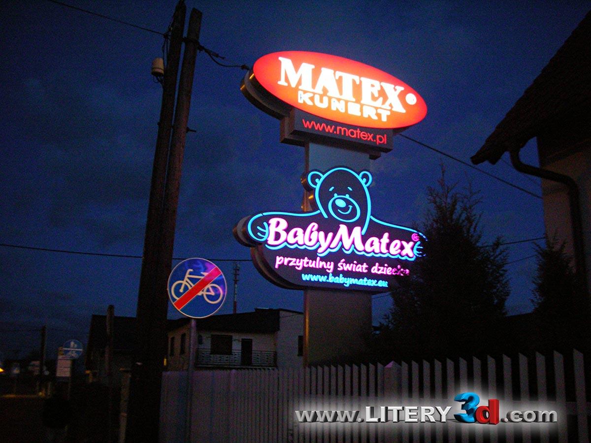 Matex_8