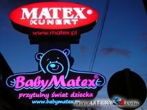 MATEX - Głogówek
