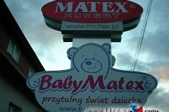 Matex_2