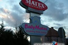 Matex_3
