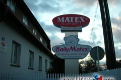 Matex_4