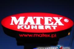Matex_5