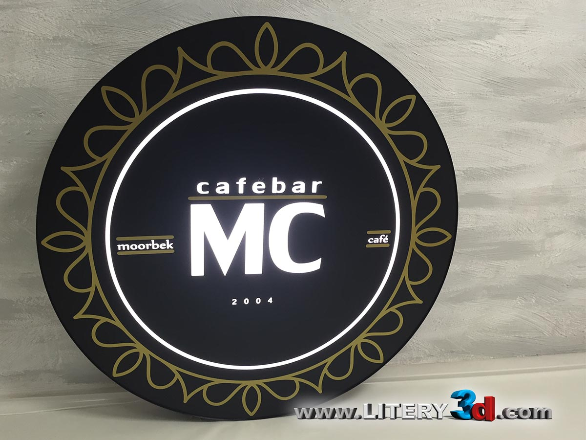 MC CAFE BAR_2