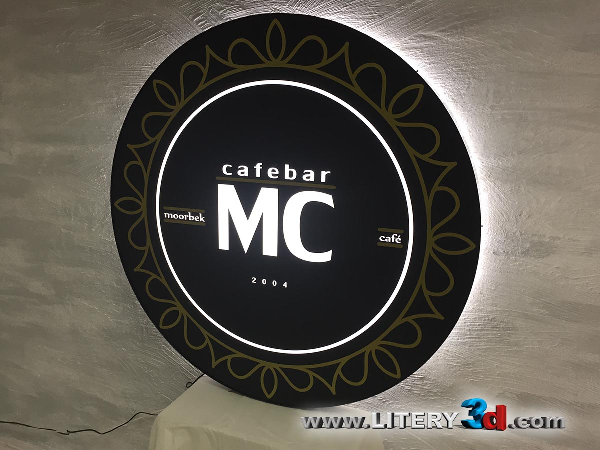 MC CAFE BAR_3