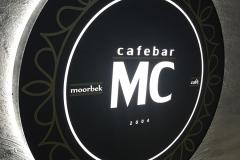 MC CAFE BAR_1