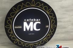 MC CAFE BAR_2