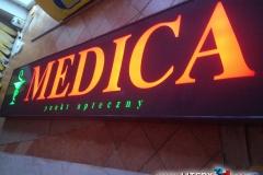 MEDICA_1