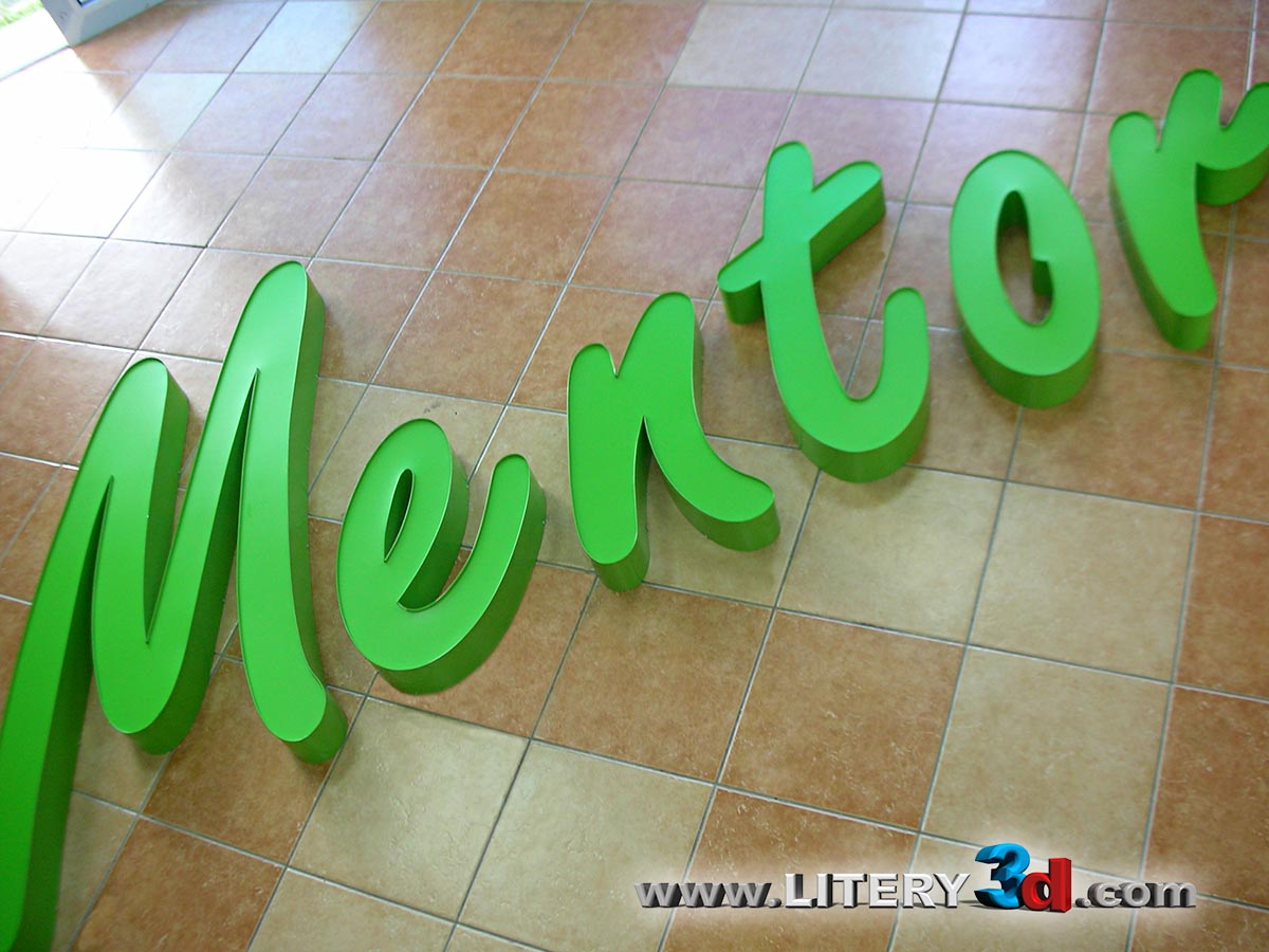 Mentor_2