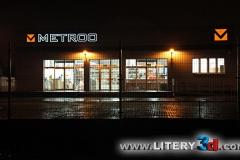 Metroo 2