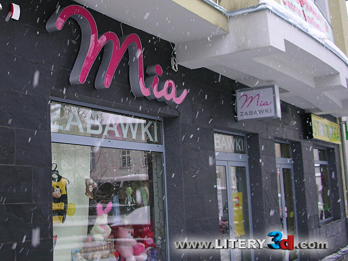 Mia Zabawki_3