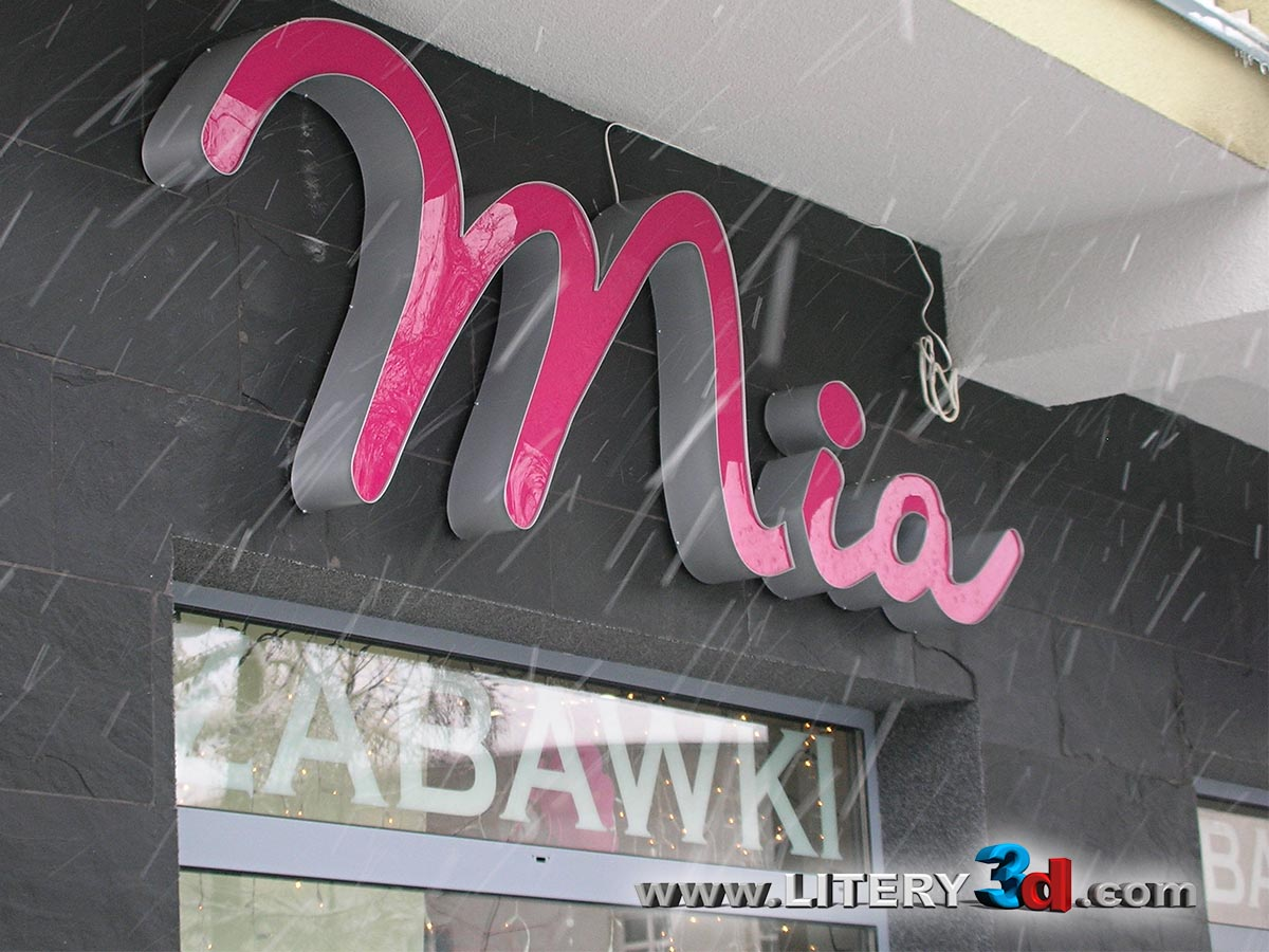Mia Zabawki_4
