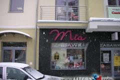Mia Zabawki_5