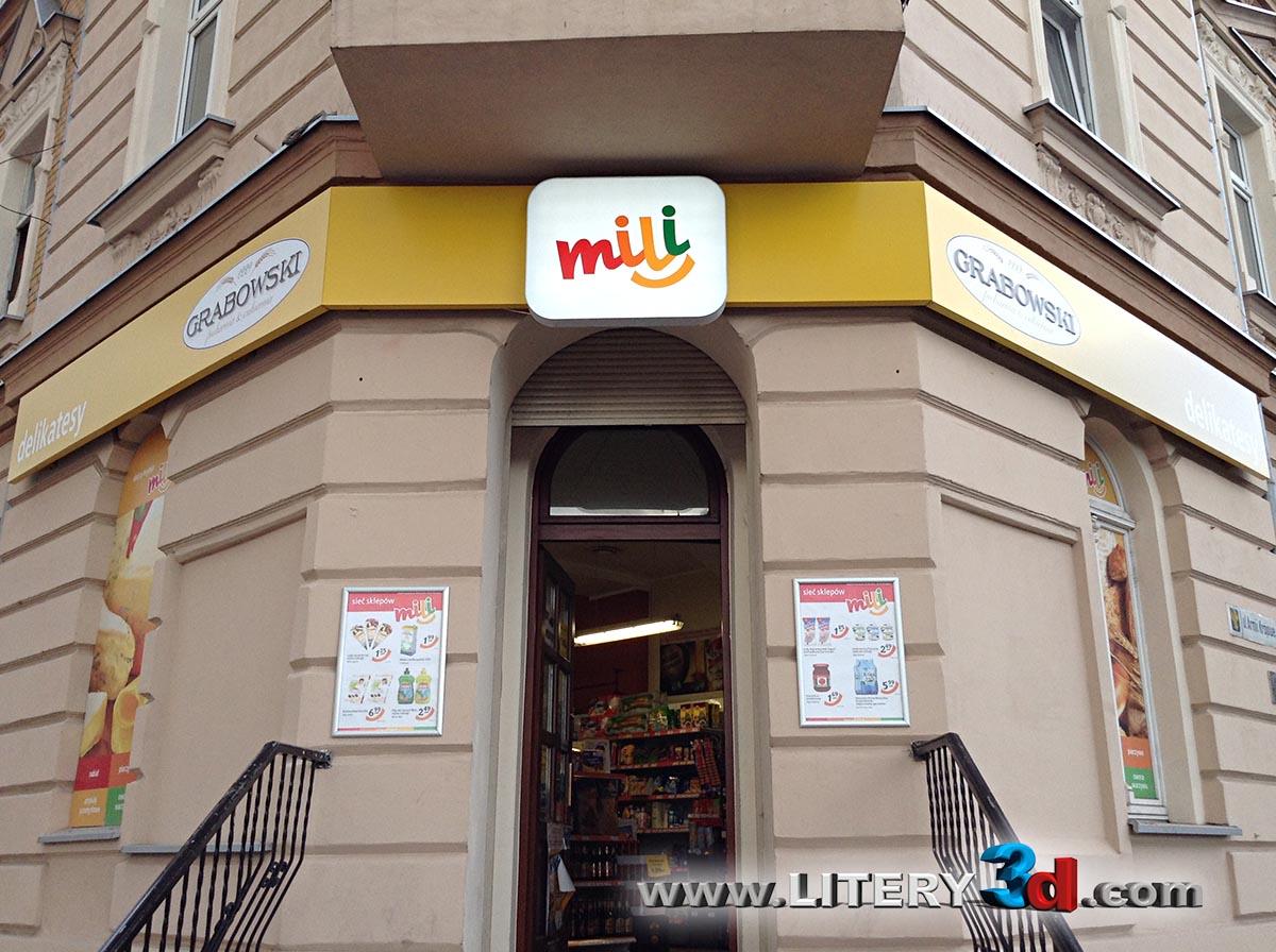 Mili Delikatesy_1