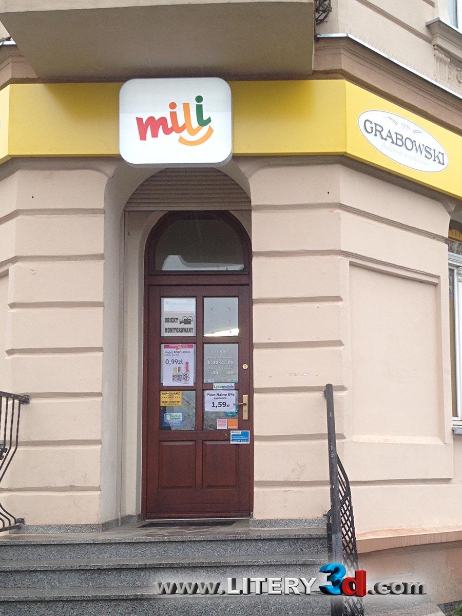 Mili Delikatesy_4