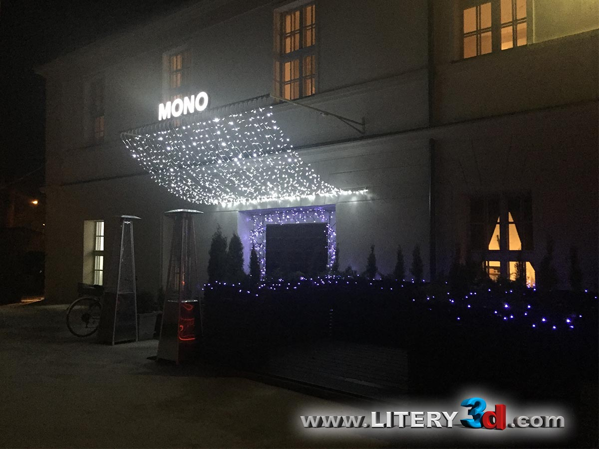 MONO STEREO - Nysa_2