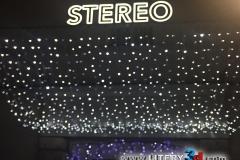 MONO STEREO - Nysa_5